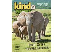 Kind News Resource Room | Supplements to the Aug/Sept 2016 Issue