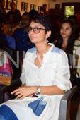 Kiran Rao Is An Art-lover And Here's Proof!