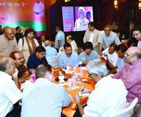 Shah names Samajwadi Party as main rival in Uttar Pradesh, claims will win key state