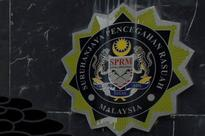 Acting GLC chief, sales manager in graft probe remanded six days