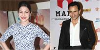 Anushka Sharma and Saif Ali Khan to come together for a film?