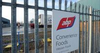 IFA funding threatened by fall-off in levies in beef sector