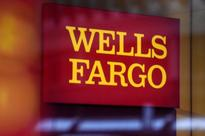 Wells Fargo bogus accounts balloon to 3.5 million - lawyers