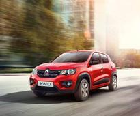 Kwid spearheads Renault's expansion plans