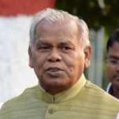 Tripura Governor uses racist term for Pak Army