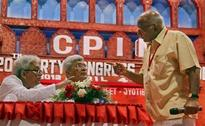 Party probe needless in Binoy issue: SRP