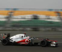 Bringing Indian Grand Prix back: Here are the changes Formula One needs to make to revive event