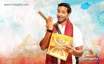 'Achari America Yatra' to go to sets