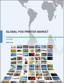 GLOBAL POS PRINTER MARKET 2016-2020