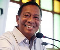 Binay woos Cebuanos in vote-rich LP bailiwick