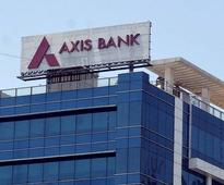 Axis AMC to venture into realty funds, hires Balaji Rao as business head