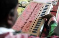 Simultaneous polls from 2024?