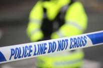Pedestrian killed after being hit by car during police chase in Brighton