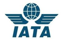 IATA Notes Moderating Demand Growth In March