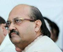 If Malaviya got Bharat Ratna, why not Rana Pratap: Amar Singh