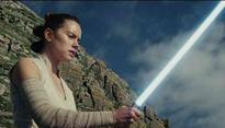 The Force of biology is strong in Star Wars