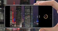 5G smartphones to hit over 100 million units by 2021