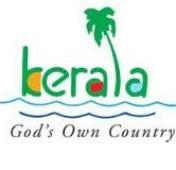 Kerala woos overseas tourists