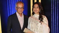 Juhi Chawla describes husband Jay Mehta as time-pass