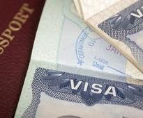 Indian IT companies to pay Rs 2.6 lakh more for every H-1B visa