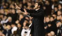 Tottenham Fans Are Blessed By Mauricio Pochettino's Long Term Vision