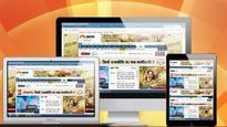 Jagran Prakashan Q4 net profit at Rs 80.19 crore