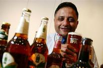 Can Greene King boss bring about a happy hour for Morrisons?