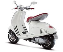 Vespa 946 Limited Edition