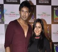 Pratyusha Banerjee case: Police quiz Rahul Raj Singh for clues