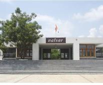NALSAR's course on Comparative Constitutional Law Perspectives (November 21-26, 2016)