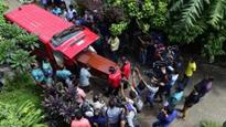 Bangladesh charges seven over killing of Italian aid worker