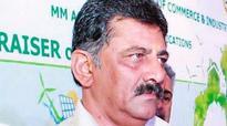 Karnataka Energy Minister: Normal power supply from tomorrow