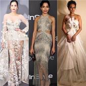 Dangal, Aamir, Alia bag top honors
