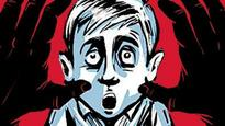 Shocking: 80-year-old held for throwing three-year-old grandson from 6th floor balcony in Mumbai