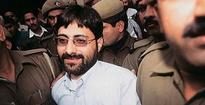 Court to hear bail plea of ex-DU lecturer SAR Gilani tomorrow
