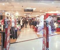 India a favourable market for fashion retailers: BMI Research report