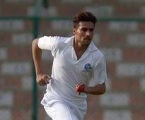 Pakistan Cricket Board Begins Efforts to Get UK Visa For Mohammad Amir