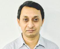 Interview with Aditya Dhruva, VP & Head of Messaging & Broadband Solutions Mahindra Comviva