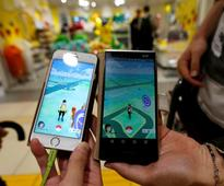 'Pokemon Go' release date in India, China, Pakistan in dark: How long can people wait?