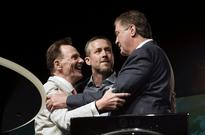 Calvinism Not to Blame for Southern Baptist Decline, JD Greear Says