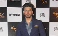 Shyam Benegal refutes rumour of working with Fawad Khan