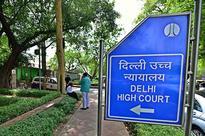 1984 Riots Case: Delhi HC Reserves Order on Congress Leader Sajjan, Others' Plea