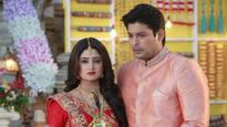 Sidharth Shukla to be KICKED out from Dil Se Dil Tak for THIS reason!