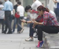 Cigarette smoking costs $1 trillion annually says WHO; India has second-largest number of smokers