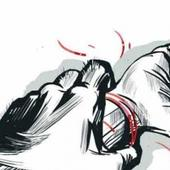 Bombay HC says twisting woman's hand during fight is not 'outrage of modesty'