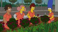 'The Simpsons' Season 27 Episode 22 watch live online: Bart's prank leads to Marge's arrest in season finale?