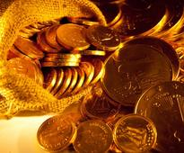 IBJA signs pact with BSE for bullion exchange