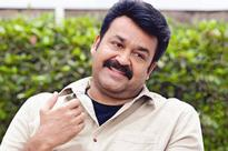 Why Mohanlal's Leading Ladies love Him