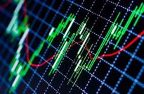 Ion Trading seeks div recap after Carlyle investment