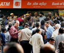Demonetisation: On what legal grounds can RBI write off notes it promised to honour?